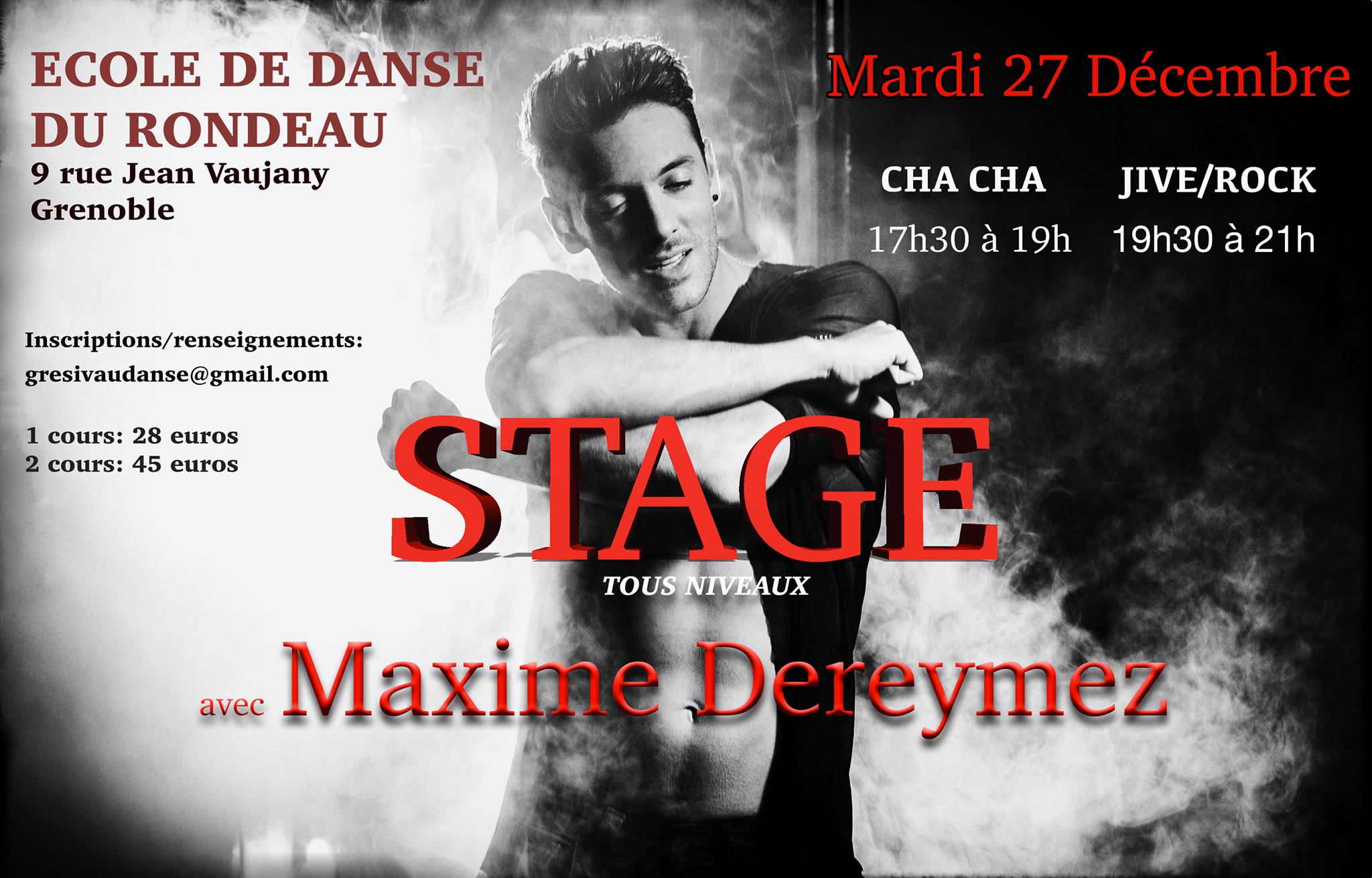 affiche-stages-grenoble-copie